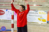 Tecnificació Vilanova 625 (jomendro) Tags: 2016 fch goalkeeper handporters porter portero tecnificació vilanovadelcamí premigoalkeeper handbol handball balonmano dcv entrenamentdeporters