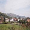 R1-06 (redefined0307) Tags: zenzabronicas2 bronicas2 zenzabronica kodakportra160 portra160 mediumformat hongkong snapshot geomelon film filmphotography muiwo landscape rural village