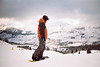 let's go (the girl who made it on her own) Tags: snowboarding ronakeller rona seb friends friendship winter coldness snow skiresort lajoueduloup boyonsnowboard snowboard wintersport bestthingintheworld film filmmemories canonae1 ronasfilmdiary bestfriends snowboardingadventure