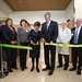 "Lahey Hospital Emergency Department Opening 01.12.17 • <a style=""font-size:0.8em;"" href=""http://www.flickr.com/photos/28232089@N04/32252367706/"" target=""_blank"">View on Flickr</a>"