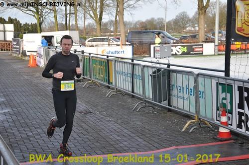 CrossloopBroekland_15_01_2017_0137
