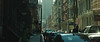 Annex NYC (AAcerbo) Tags: manhattan newyorkcity nyc streetscene cars limo widescreen cropped 241