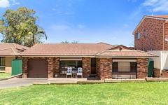 126 Kalang Rd, Edensor Park NSW