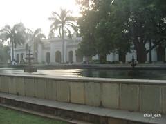 SNV81730 (sadashiv_rege) Tags: hyderabad india andhra mughal nizam tours google bing search yahoo palace castle