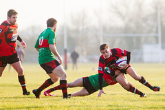 CRvAOB-50 (sjtphotographic) Tags: avonmouth boys cheltenham old rugby
