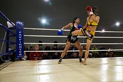 Never Fight End Bologna (Ivan Leo Photographer) Tags: k1 kick boxing muaythai figh code fight1 oktagon