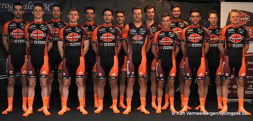 Pauwels Sauzen - Vastgoedservice Cycling Team (30)
