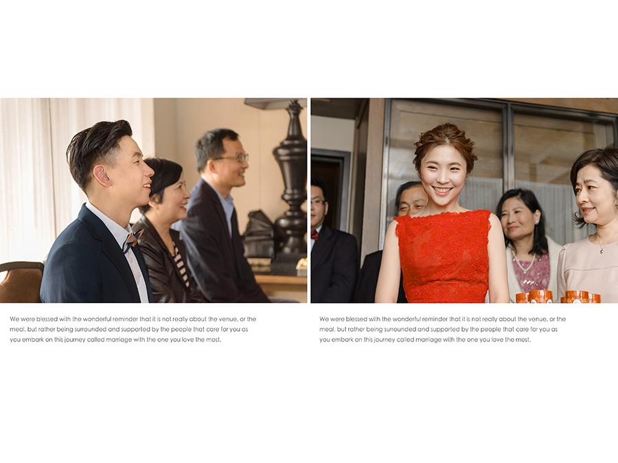君品酒店 婚攝 台北婚攝 婚禮攝影 婚禮紀錄 婚禮紀實  JSTUDIO_0021