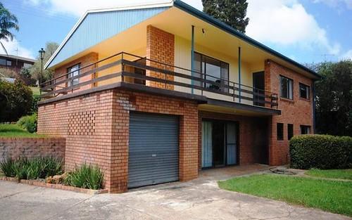 15 Parkes Street, Dorrigo NSW 2453