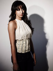 South Actress SANJJANAA Unedited Hot Exclusive Sexy Photos Set-20 (32)