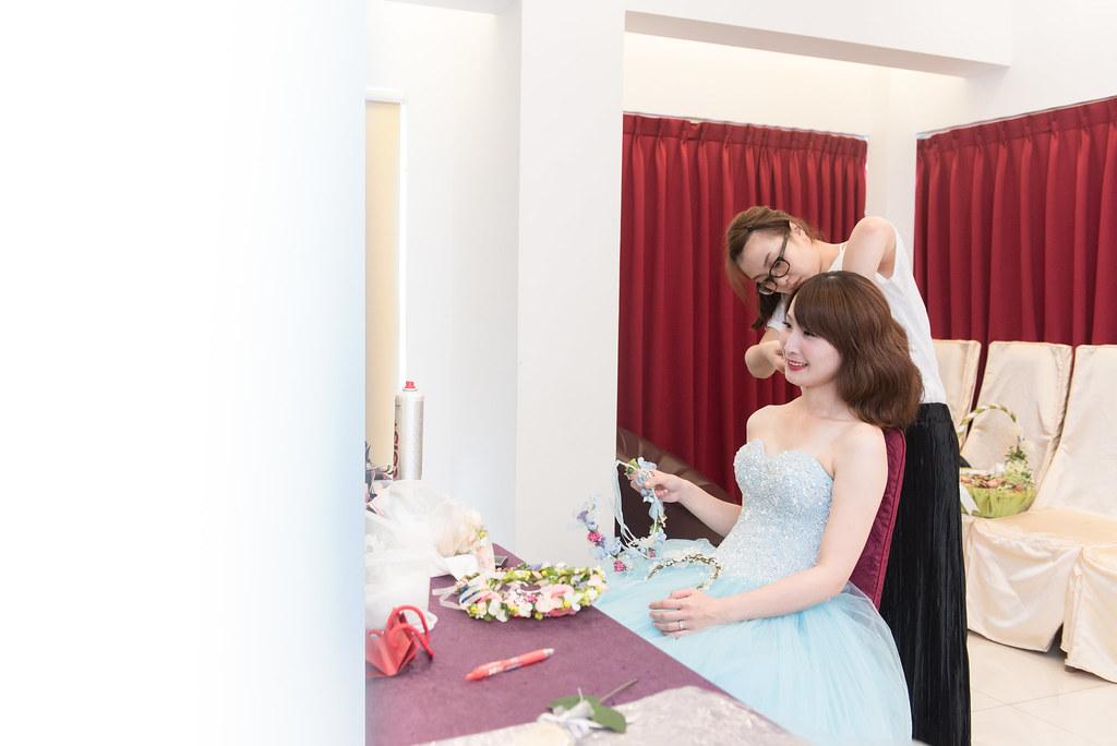 文定婚禮記錄欣芳與建興-258