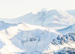 WhiteEmpire.jpg (Klaus Ressmann) Tags: klaus ressmann omd em1 fvalthorens landscape mountain naturesum snow winter design flcnat softtones white klausressmann omdem1