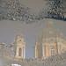 Basilica di Superga #5
