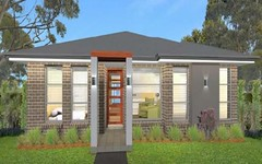 Lot 306 Hezlett Road, Kellyville NSW