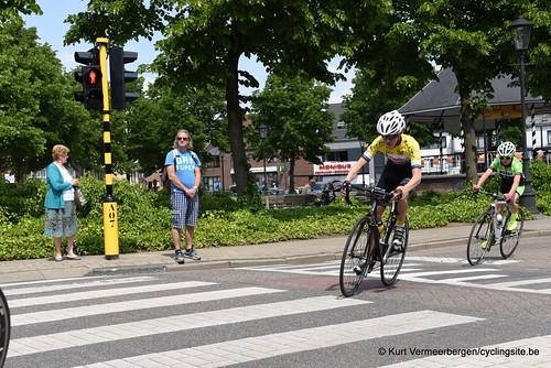 PK Aspiranten Meerhout 2015 (363)