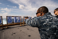 150608-N-BD107-099 (SurfaceWarriors) Tags: pacific anchorage co essex southchinasea ussessex photoex 15thmeu lhd2 ussessexlhd2 ussanchorage lpd23