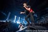 Imagine Dragons @ Smoke + Mirrors Tour, The Palace Of Auburn Hills, Auburn Hills, MI - 06-23-15