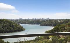 35/65 Hobart Place, Illawong NSW