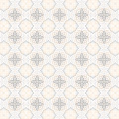 Aydittern_Pattern_Pack_001_1024px (366) (aydittern) Tags: wallpaper motif soft pattern background browncolor aydittern