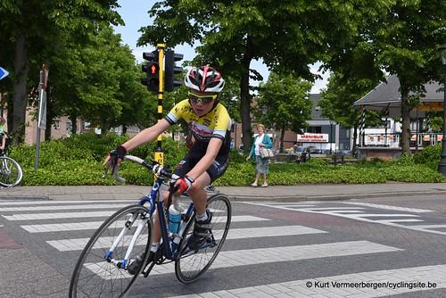 PK Aspiranten Meerhout 2015 (344)