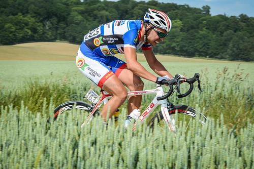 Ronde van Limburg-145