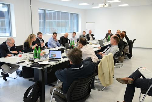 members meeting  (3)