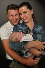 Baby kind en gezinsfotografie van PaulOudFotografie (29)