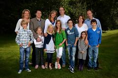 Famile en gezinsfotografie van PaulOudFotografie (3)