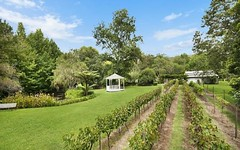 192 Wattle Tree Road, Holgate NSW