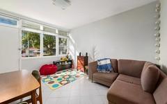2/267-269 Balmain Road, Lilyfield NSW