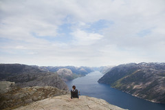 RelaxedPace22355_7D6187 (relaxedpace.com) Tags: norway 7d 2015 mikehedge rpbest