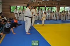 Judo0201