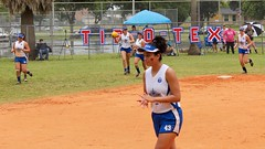 """Little Miss Kickball State All Star Tournament 2015 • <a style=""""font-size:0.8em;"""" href=""""http://www.flickr.com/photos/132103197@N08/19239301998/"""" target=""""_blank"""">View on Flickr</a>"""