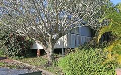 11 Argyle Street, Maclean NSW