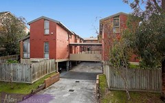 4/6 Howard Street, Box Hill VIC