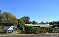 4 Mayfield Street, Eltham NSW