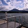 Lake Lucerne i - iv (summer_57) Tags: alps schweiz switzerland luzern pilatus alpen lucerne
