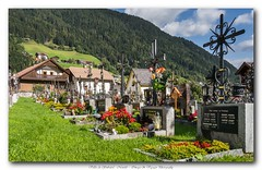 Pb_1140300 (calpha19) Tags: photoshop automne lumix photography tirol europe photos forum ngc villages panasonic adobe photomerge baroque église septembre tyrol autriche 2012 charme panoramique voyages lightroom stubaital vallée neustift lr6 123landscapes verticaux inexplore olympusfrance dmcgh2 14140f4058 lumixforum icemicrosoft imagesvoyages poulbeau19 vario14140 alpesautrichienne