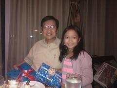 WP_004950 (noemer13) Tags: dad mama papa erica mikko myn papasbirthday