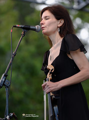10,000 Maniacs 07/26/2015 #6 (jus10h) Tags: show california park county summer music orange lake forest photography concert nikon tour 10 live gig performance free event venue 10000 000 maniacs pittsford 2015 d610 maryramsey justinhiguchi