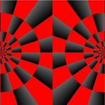 ilusionoptica1 thumbnail