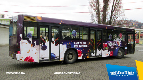 Info Media Group - Frutabela, BUS Outdoor Advertising,  04-2015 (5)