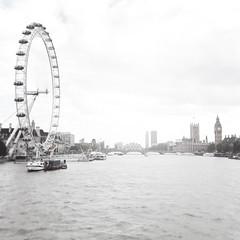 (Rebecca Watson Photography) Tags: london thames skyline square housesofparliament londoneye bigben embankment