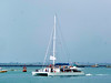 Sensasi Yacht (Everyone Shipwreck Starco (using album)) Tags: kapal kapallaut yacht