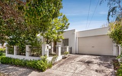 1/3 Calvin Cres, Doncaster East VIC