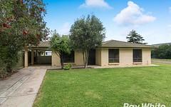 46 Craig Terrace, Mount Barker SA