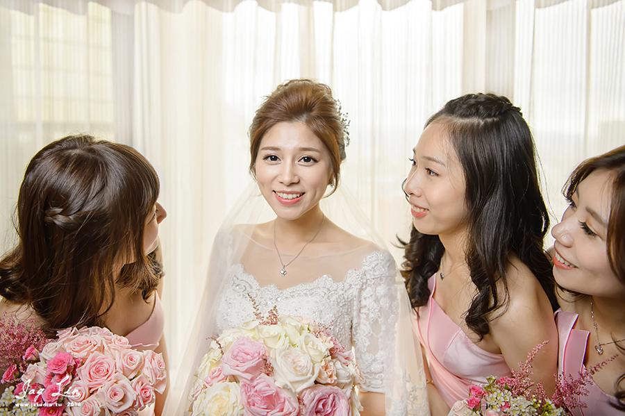 婚攝 台北遠企 遠東大飯店 台北婚攝 婚禮紀錄 婚禮紀實 JSTUDIO_0154