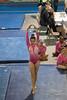 2016-12-17-1424 (CTurman) Tags: gymnastics paragon rachelturman yuletideinvitational