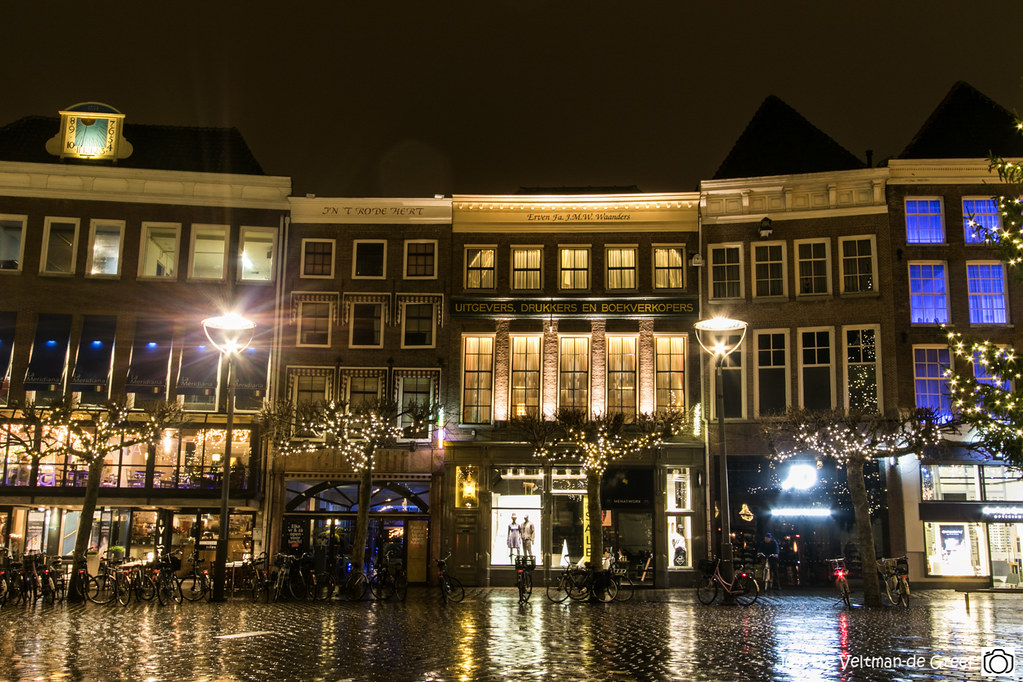 The World\'s newest photos of avond and zwolle - Flickr Hive Mind