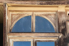 Sunshine and Blue Skies, Bodie, a Ghost Town, California (kmalone98) Tags: 1880sarchitecture antiquebuildings bodieca ghosttown antiquetransom